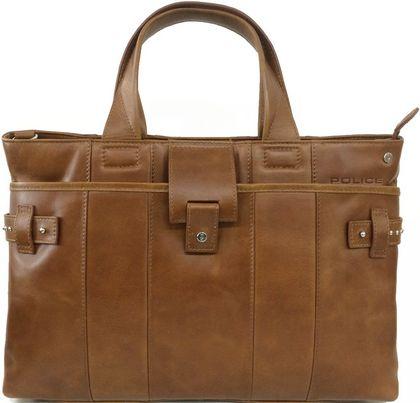 police-bag_PA-61002-25