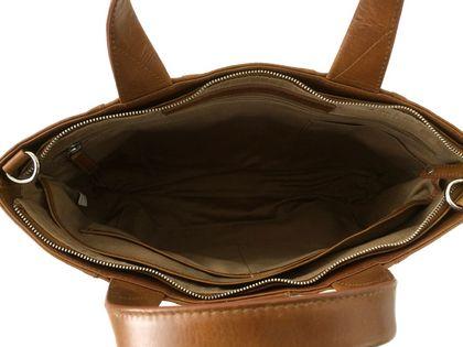 police-bag_PA-61002-25 INSIDE