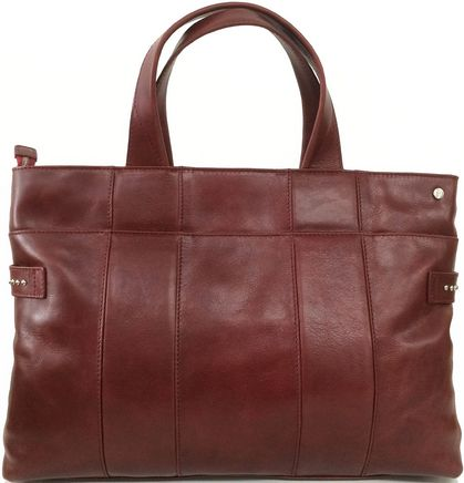 police-bag_PA-61002-70 BACK