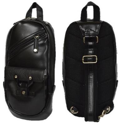 police-bag_PA56310