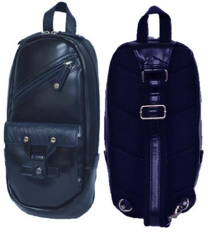 police-bag_PA56310-15_00
