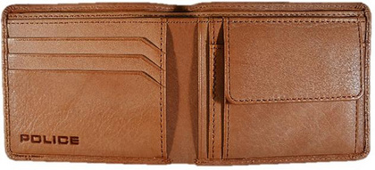 police-wallet_PA-58800-29 中