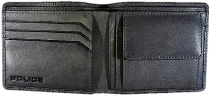 police-wallet_PA-58800-50 中