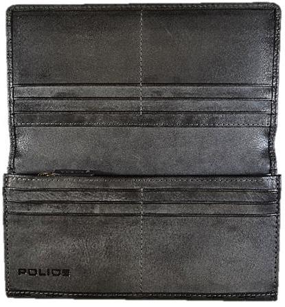 police-wallet_PA-58801-10 中.JPG
