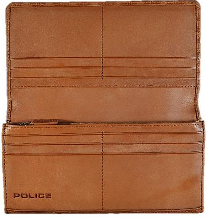 police-wallet_PA-58801-29 中