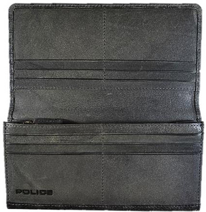 police-wallet_PA-58801-50 中