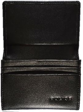 police-wallet_PA-59000-10 中