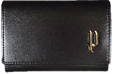 police-wallet_PA-59000-10 正面