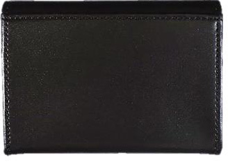 police-wallet_PA-59000-10 背面