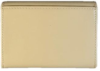 police-wallet_PA-59000-49 背面