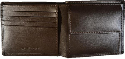 police-wallet_PA-59001-29 中