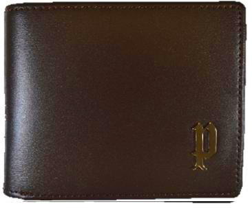 police-wallet_PA-59001-29 正面