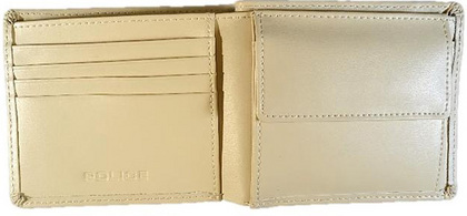 police-wallet_PA-59001-49 中