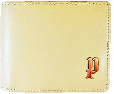 police-wallet_PA-59001-49 正面
