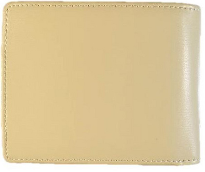 police-wallet_PA-59001-49 背面