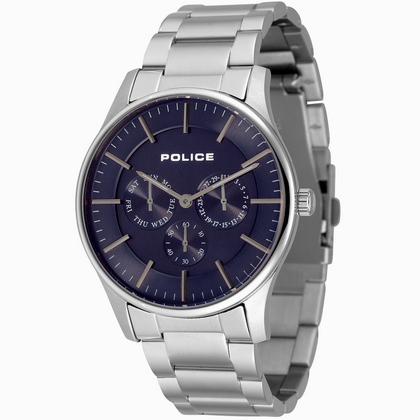 POLICE(ポリス)時計 14701JS-03MA.jpg