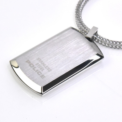 police-necklace_purity_POLICE(ポリス)ネックレス PURITY【24920PSS-A】