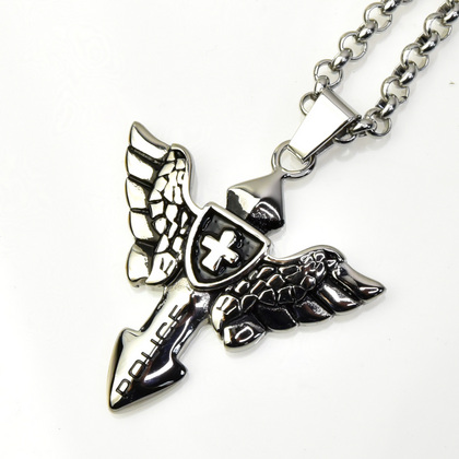 police-necklace-VIKING (2).jpg