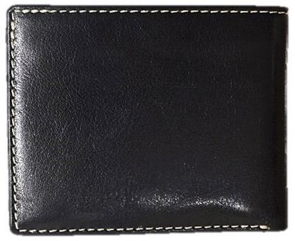 police-wallet_PA-59300-10 (1)財布 メンズ ポリス 二つ折り BASICⅣ  ブラック【PA-59300-10】