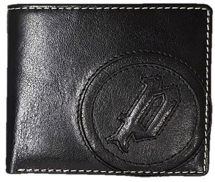 police-wallet_PA-59300-10 (3)財布 メンズ ポリス 二つ折り BASICⅣ  ブラック【PA-59300-10】
