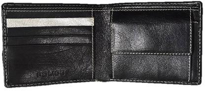 police-wallet_PA-59300-10 (4)財布 メンズ ポリス 二つ折り BASICⅣ  ブラック【PA-59300-10】