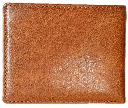 police-wallet_PA-59300-25 (3)ポリス 財布 二つ折り  BASICⅣ  キャメル【PA-59300-25】