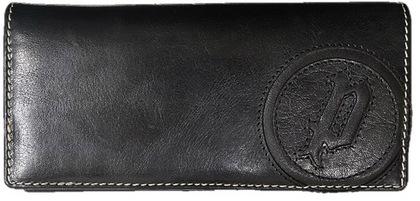 police-wallet_PA-59301-10 (1)財布 メンズ ポリス BASICⅣ ブラック【PA-59301-10】