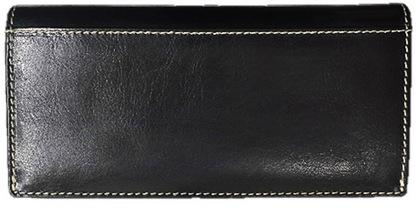 police-wallet_PA-59301-10 (2)財布 メンズ ポリス BASICⅣ ブラック【PA-59301-10】