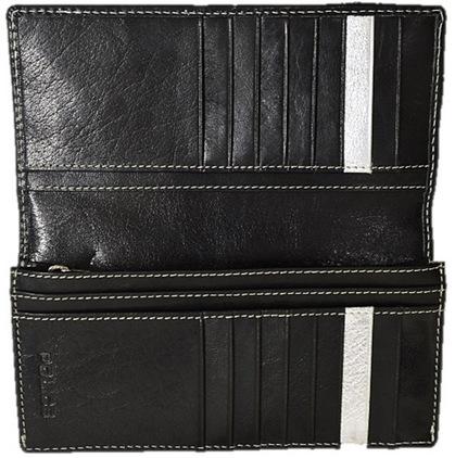 police-wallet_PA-59301-10 (3)財布 メンズ ポリス BASICⅣ ブラック【PA-59301-10】
