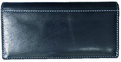police-wallet_PA-59301-15 (1)ポリス 長財布 BASICⅣ  ネイビー【PA-59301-15】