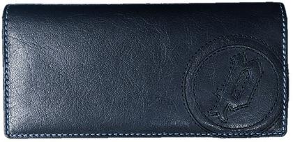 police-wallet_PA-59301-15 (3)ポリス 長財布 BASICⅣ  ネイビー【PA-59301-15】