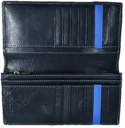police-wallet_PA-59301-15 (4)ポリス 長財布 BASICⅣ  ネイビー【PA-59301-15】