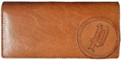 police-wallet_PA-59301-25 (1)POLICE 長財布  BASICⅣ  キャメル【PA-59301-25】