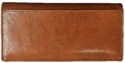 police-wallet_PA-59301-25 (3)POLICE 長財布  BASICⅣ  キャメル【PA-59301-25】