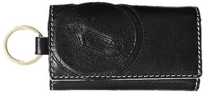 police-wallet_PA-59303-10 (2)ポリス BASICⅣ  キーケース ブラック【PA-59303-10】