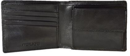 police-wallet_PA-59501-10 (2)財布 メンズ ポリス 二つ折り LINEA ブラック【PA-59501-10】