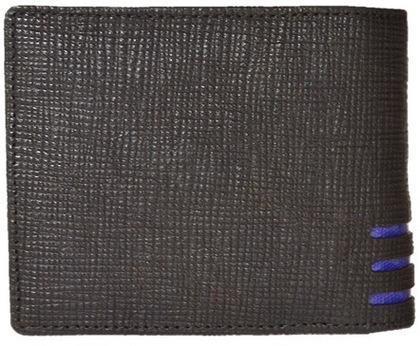 police-wallet_PA-59501-10 (3)財布 メンズ ポリス 二つ折り LINEA ブラック【PA-59501-10】