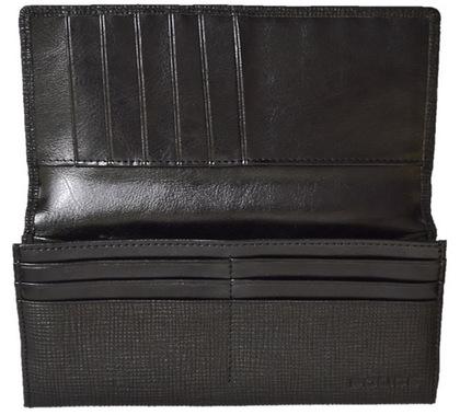 police-wallet_PA-59502-10 (3)財布 メンズ ポリス  LINEA ブラック【PA-59502-10】