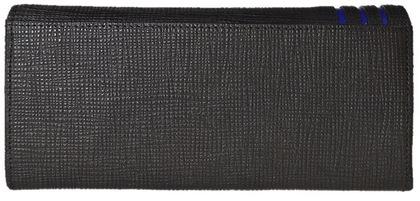 police-wallet_PA-59502-10 (4)財布 メンズ ポリス  LINEA ブラック【PA-59502-10】