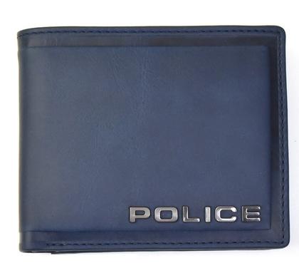police-wallet_edge-58000-50_001POLICE   財布 二つ折り EDGE ネイビー【PA-58000-50】