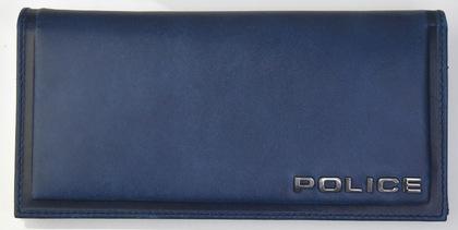police-wallet_edge-58001-50_02ポリス 長財布 EDGE ネイビー【PA-58001-50】