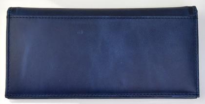 police-wallet_edge-58001-50_03ポリス 長財布 EDGE ネイビー【PA-58001-50】