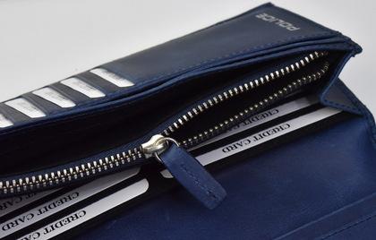police-wallet_edge-58001-50_06ポリス 長財布 EDGE ネイビー【PA-58001-50】