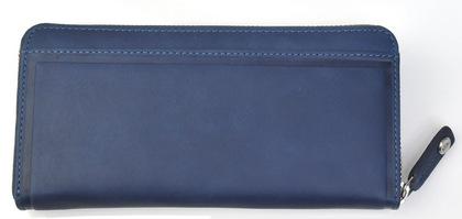 police-wallet_edge-58002-50_02POLICE 長財布 EDGE ファスナー付 ネイビー【PA-58002-50】