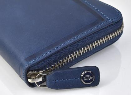 police-wallet_edge-58002-50_04POLICE 長財布 EDGE ファスナー付 ネイビー【PA-58002-50】
