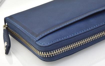 police-wallet_edge-58002-50_05POLICE 長財布 EDGE ファスナー付 ネイビー【PA-58002-50】