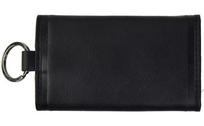 police-wallet_edge-58003-10_02POLICE(ポリス)EDGE キーケース ブラック【PA-58003-10】