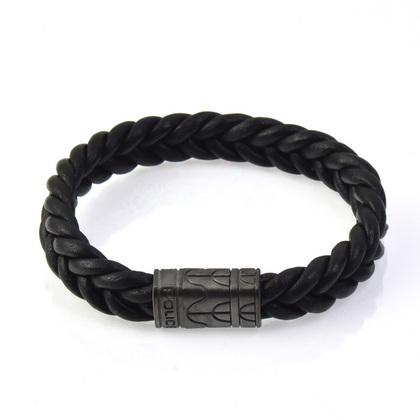 police_bracelet_CIRCLE_02.jpg