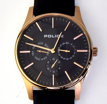 police_watch_COURTESY_navy