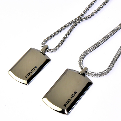 polis_necklace_purity_sv200.jpg
